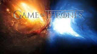 Game Of Thrones | Soundtrack   A Song Of Ice And Fire (Extended)