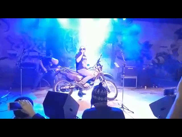 Judas Priest Fest