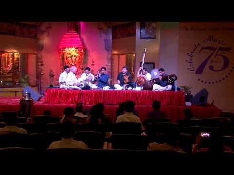 mp4 Malika Yoga Surabaya, download Malika Yoga Surabaya video klip Malika Yoga Surabaya