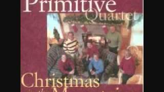 The Primitive Quartet - The Christmas Guest.wmv