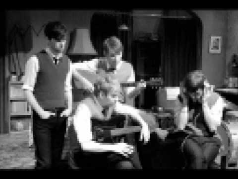 Franz Ferdinand- Do you want to (Punk version)