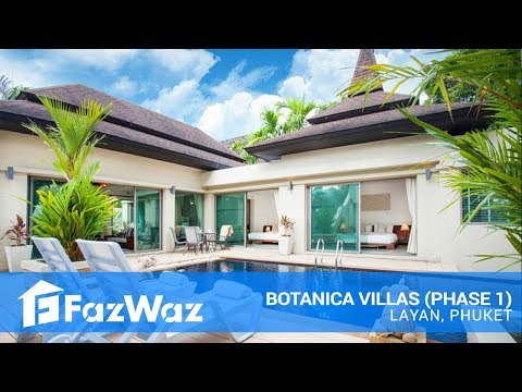 Thailand Property - 38,214 Condos & Houses For Sale | FazWaz