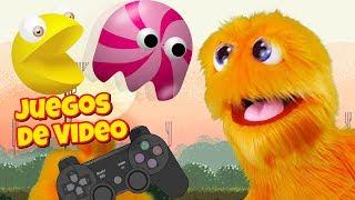 Vamos A Jugar Video Juegos 🎮 Kid Juegos Pájaros Flappy PVZ2 Hill Climb Racing CandyCrush