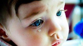 Интернет дороже ребенка до слез!!!ШОК!!!Челлендж не заплачь