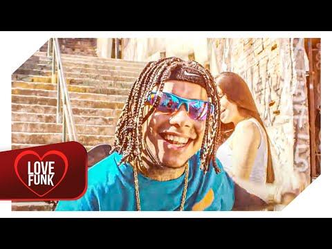 MC Charada - Caloi (Vídeo Clipe Oficial) DJ Digo
