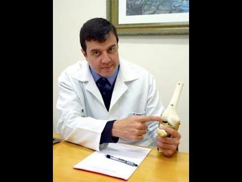 Tratamentul artrozei saki