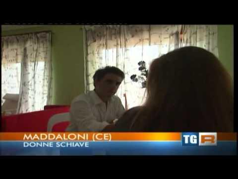 Uzbeki sesso video tazhiki