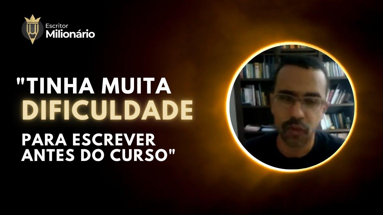Tenisson Santos