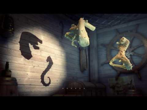 Vídeo do Shadowmatic