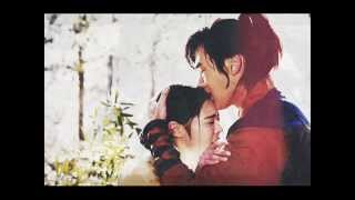 Yisabel (이사벨) - My Eden { Gu Family Book OST }