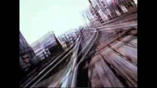 Alicia Keys - Rock Wit U (Audioheads 60s Remix)
