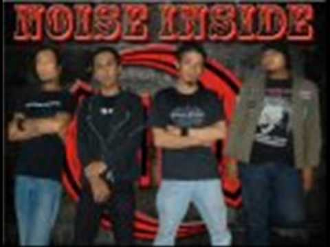 Noise Inside - Explode.wmv