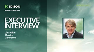 jim-mellon-co-founder-of-agronomics-etv-interview-11-10-2021