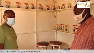 LE POTENTIEL 02 : Projet de Production et de vente de la viande sèche au Niger (2ème Partie)