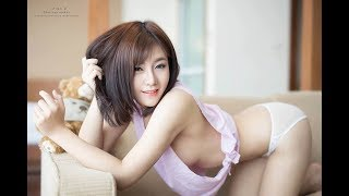 The Most Beautiful Girl In The World 2018 - Sexy Girl 2018 Part 5