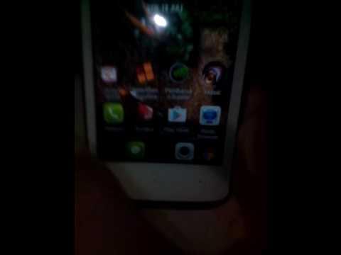 Video Cara mengaktifkan Aplikasi yg sudah hilang!!!