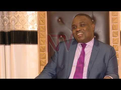 ZUNGULU: Erias Lukwago asekeredde abamulekulidde nga bagamba takyamalako