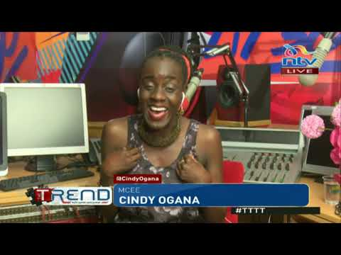 #TTTT: Piripiriing Back The Mask, Bitter MCA Clueless About Her Job Description
