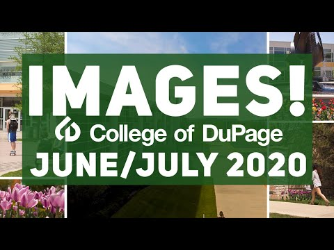 Images - June/July 2020 - YouTube