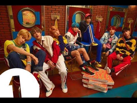 Download K Pop Korea S Secret Weapon MP3, 3GP, MP4 - YTMBA
