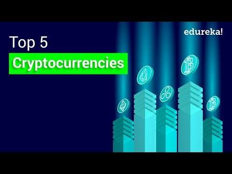 mp4 Cryptocurrency News May 2018, download Cryptocurrency News May 2018 video klip Cryptocurrency News May 2018