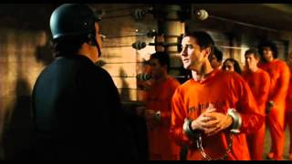 Idiocracy Trailer With HD Video