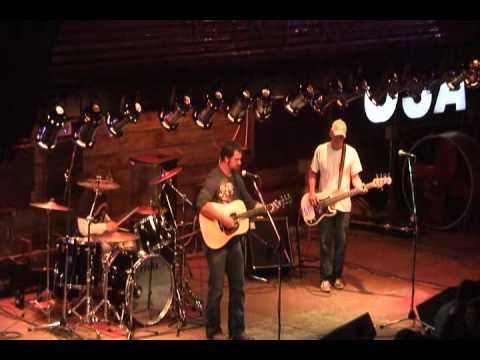 BCB Live-  Carolina Shore