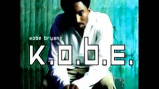 Kobe Bryant Ft. Tyra Banks - Kobe [Lyrics]