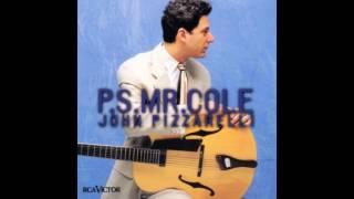 John Pizzarelli - Smile