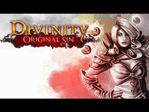 divinity original sin pc config