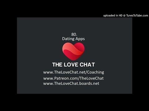 Site ul de dating procentual de nunta
