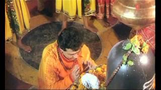 Bane Siyaahi By Hariharan [Full Songs] I Shivalay - YouTube