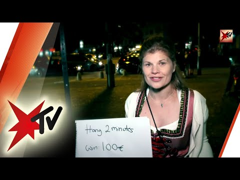 Manuelle Sex-Video-Tutorials
