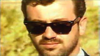اغاني حصرية Haitham Yousif - 7anet Elak [ Music Video ] | هيثم يوسف - حنيت إلك تحميل MP3