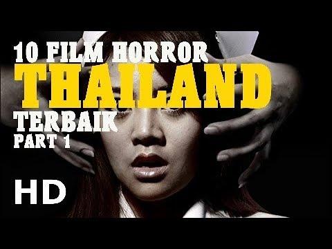 10 best horror movie thailand  1   kaum beax