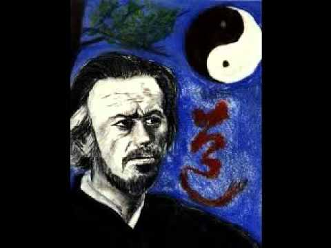 Alan Watts On Reincarnation – Every life is this one!
