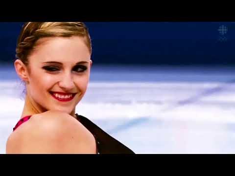 10 unvergessliche Momente bei Olympia 2018