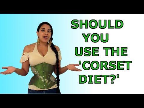 Ginamit ko Upang Maging Fat on MTV