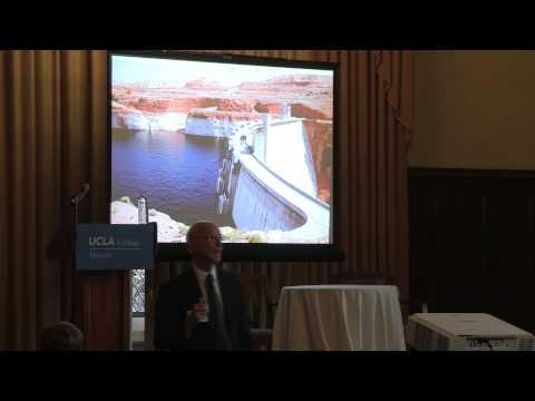Norris C. Hundley, jr. Commemorative Lecture