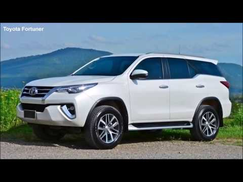 India's Top 5 Off-road SUV's | At Current Time | Beat SUV's Ever