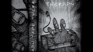 Trash Tape Therapy - s/t [2016]
