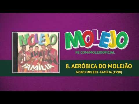 Música Aeróbica do Molejão