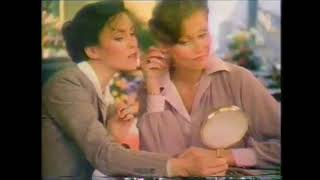 1978 Avon Jewelry
