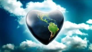 Chris Isaak:I lose my heart