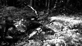 Utu Lautturi - Kevään syö veri [Korpinkorva, Etched Traumas ET41] VIDEO by Ville Aarnikko
