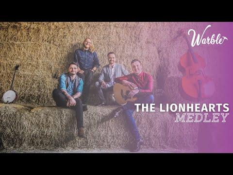 The Lionhearts Video