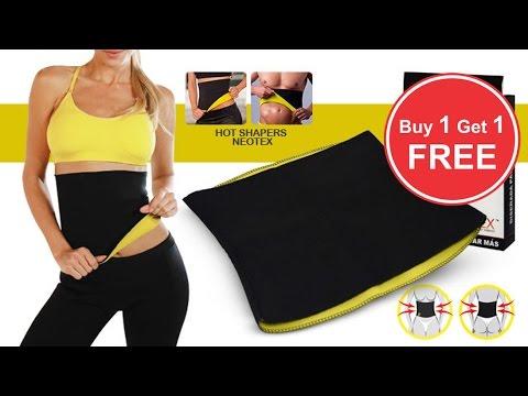 Set latihan untuk rumah penurunan berat badan