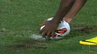 Brasil - Relembre A Trajetória Vitoriosa Do Atlético-MG Na Taça Libertadores 2013