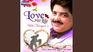 Pyar Tujhe Hai Mujhase - YouTube