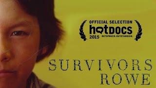 Survivors Rowe   TRAILER